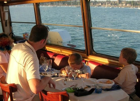 Croisieres-Chateaubriand-3-2