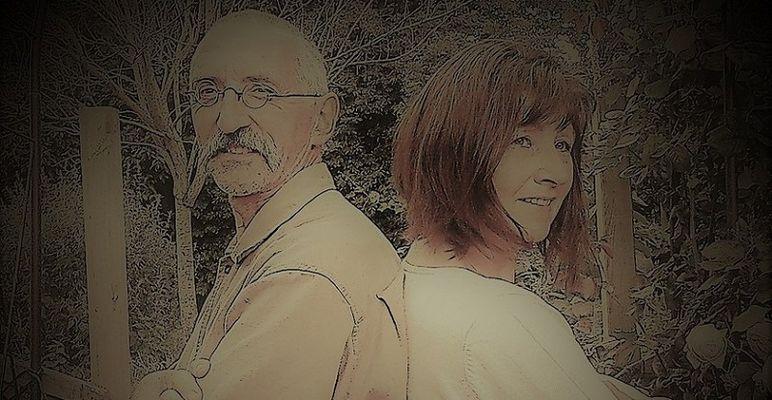 Duo Rigal-Cheul