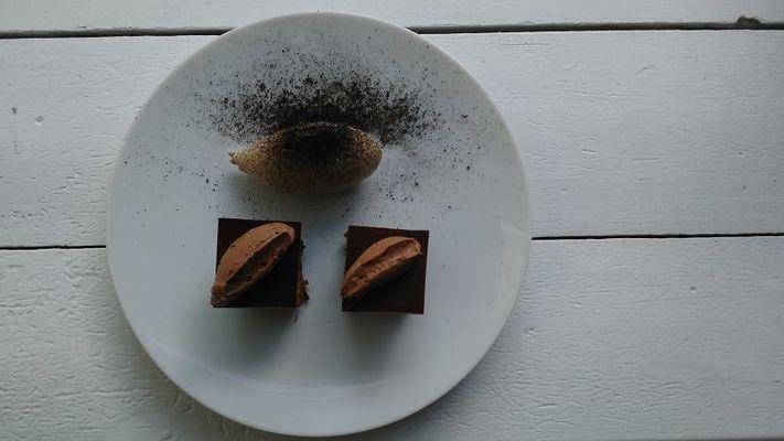 Cuisine Corsaire - excursions gastronomiques - Cancale