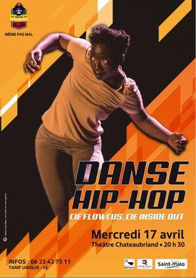 Danse-hip-hop-17avr19
