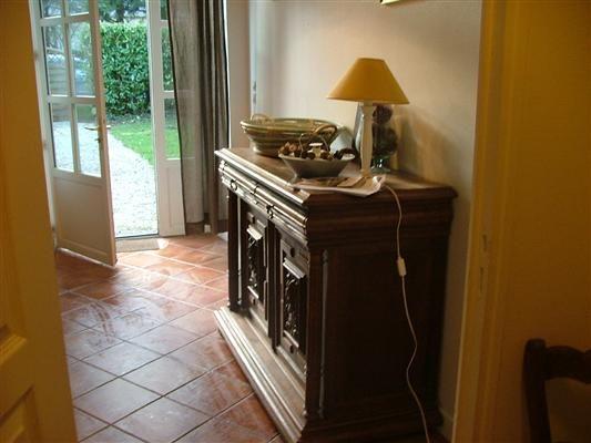 De-Lambilly-locatif-Taupont-Morbihan-Bretagne-Sud