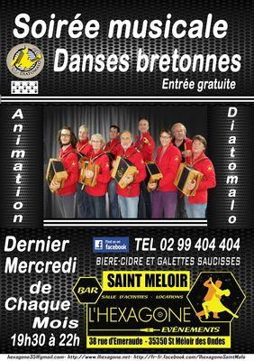 Diatomalo-Dernier-mercredi-du-mois-2019
