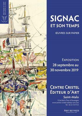Exposition-Signac-28sept-30nov19