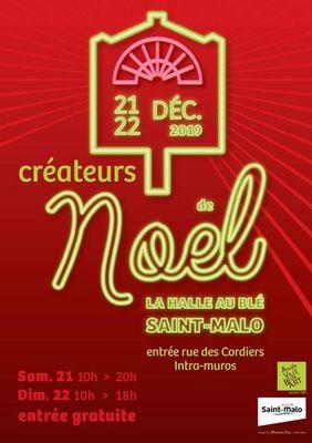 Exposition-les-Createurs-de-Noel-21-22dec19