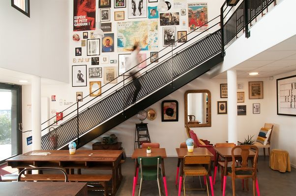 Edd-Hostel-Cafe---1---Dol-de-Bretagne---Marie-Piccolin-3