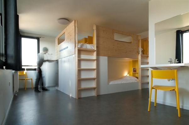Edd-Hostel-Dortoir-3-2