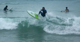 Emeraude-Surf-And-Paddle---6-