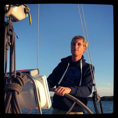 Emeraude-Sailing-Dinard-1