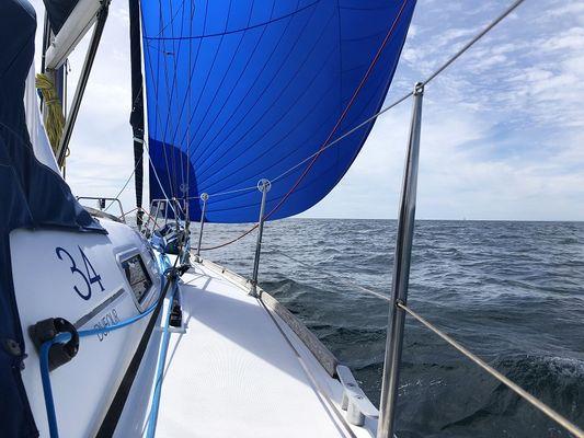 Emeraude-Sailing-Dinard-2