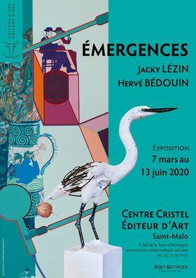 Emergences