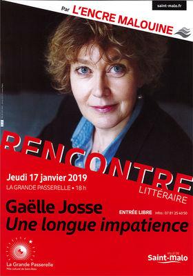 Encre Malouine - Gaëlle - 17janv2019