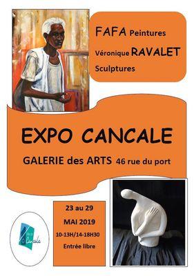 Fafa-et-Veronique-Ravalet-23-29mai19