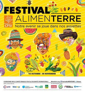 Festival-Alimenterre-2019