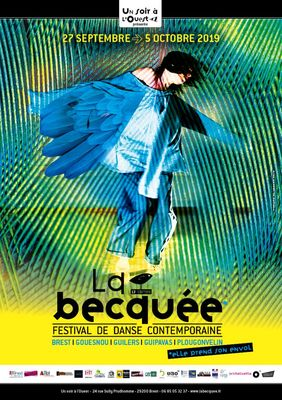 Festival-La-Becquee-2019