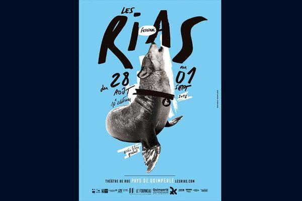 Festival les Rias