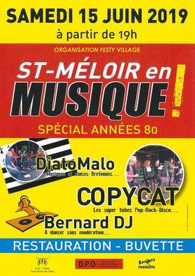 Fete-de-la-Musique-15juin19