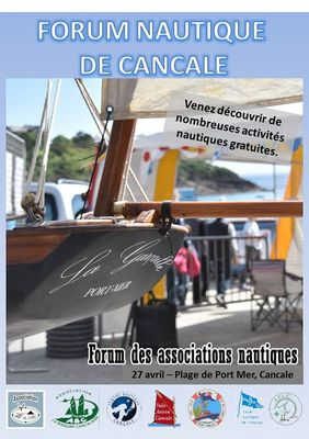Forum-des-associations-nautiques-27avr19