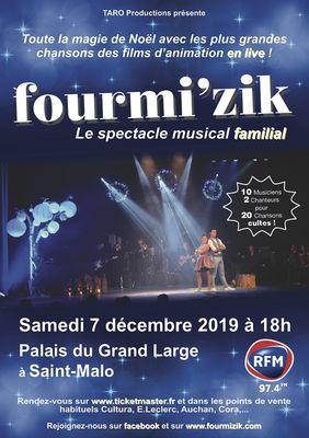 Fourmizik2-7dec19--2-