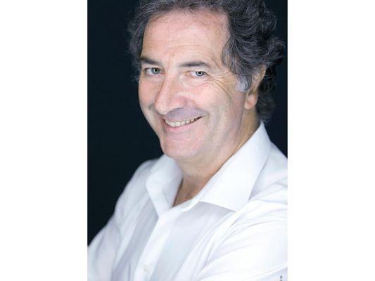 Francois-Morel