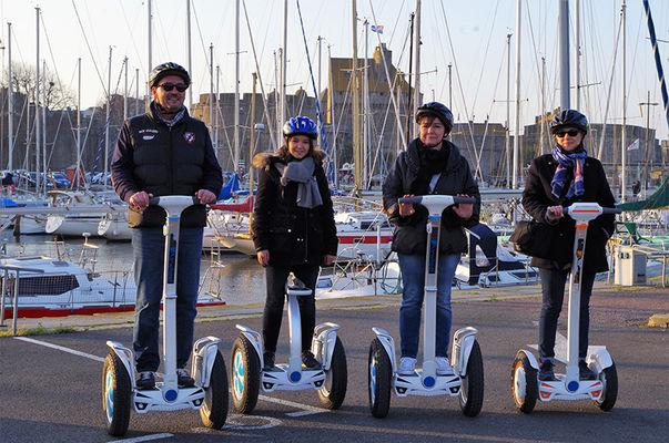 Gyro malo 1 - Saint-Malo