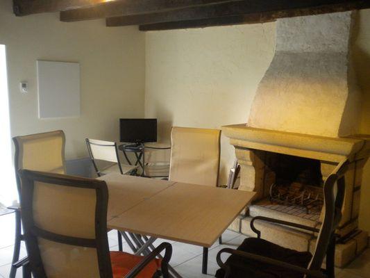 Gîte Quiberon - Lanouée - Bretagne