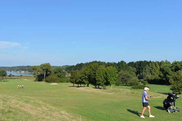 Golf de Baden