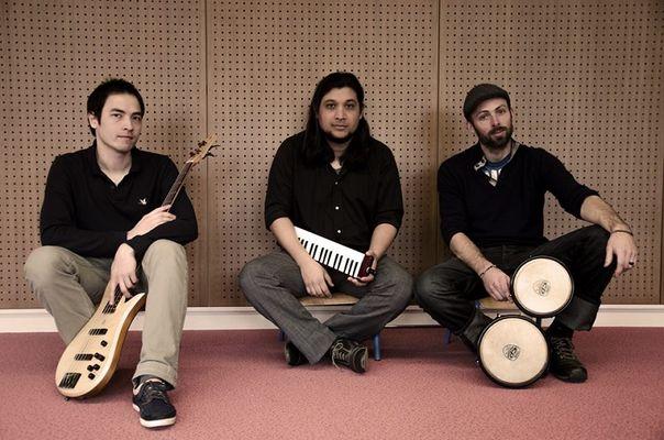 Gonzalo-Gudino-Trio---Melodie-Centurion-Gudino