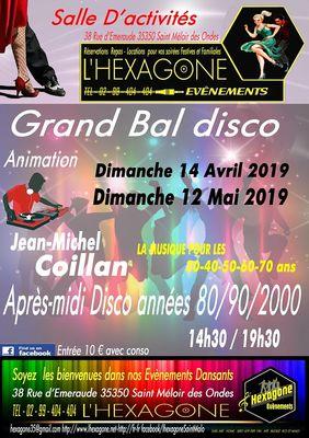 Grand-Bal-disco-14avril-et-12mai19