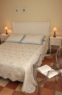 Chambres d'hôtes - Au Clos Malo - Saint-Malo