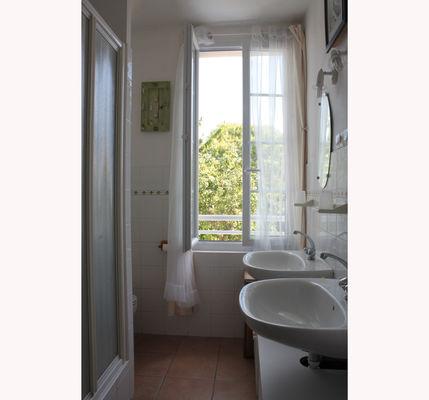 TRICHARD - Location - Saint-Malo
