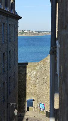 Location Mr Pavie Saint-Malo