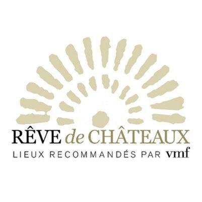 Chambre d'hôtes de La Croix Chemin - Saint Léger des Prés