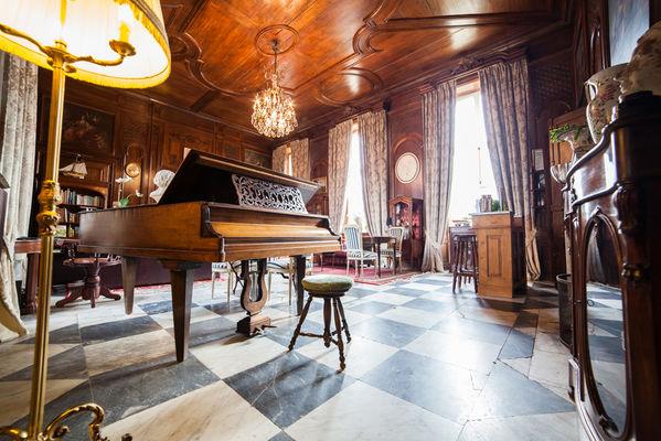 Hôtel le Colombier Saint-Malo
