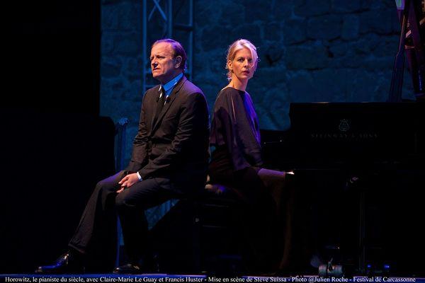 Horowitz---Le-pianiste-du-siecle---Julien-Roche-Festival-de-Carcassonne