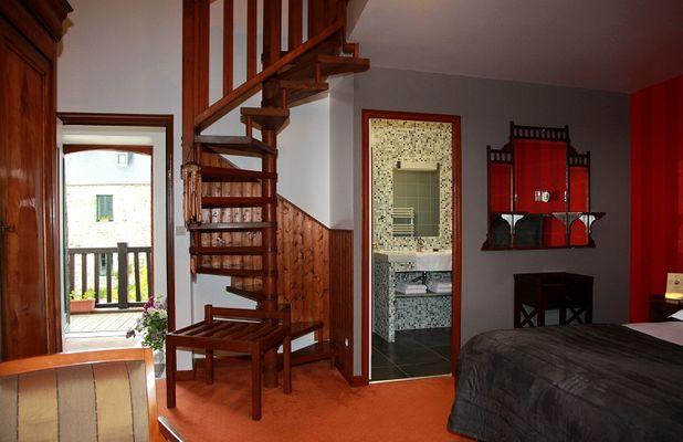 Hotel-32 750x485