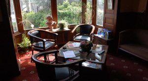 Hotel-Altair-Dinard-coin-salon