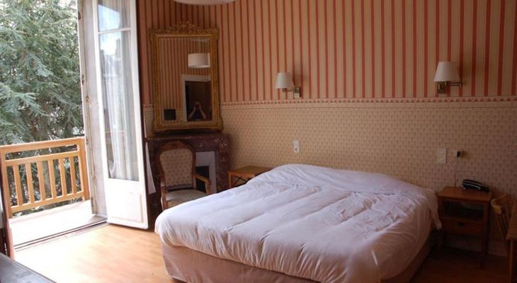 Hotel-Altair-Dinard-chambre-double