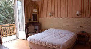 Hotel-Altair-Dinard-chambre-double-2