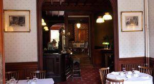 Hotel-Altair-Dinard-salle-de-petit-dejeuner