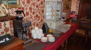 Hotel-Altair-Dinard-petit-dejeuner-buffet