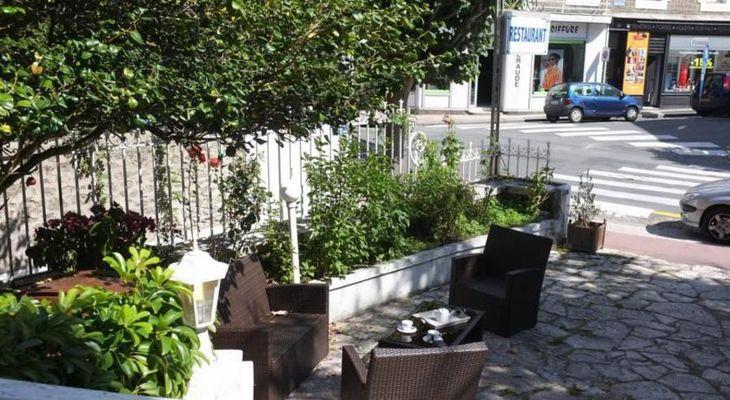 Hotel-Altair-Dinard-terrasse