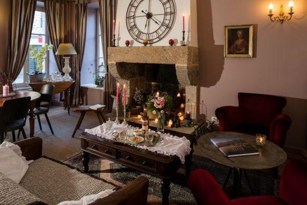 Hôtel Arvor bp-arvordinan-salon-001-2-1652