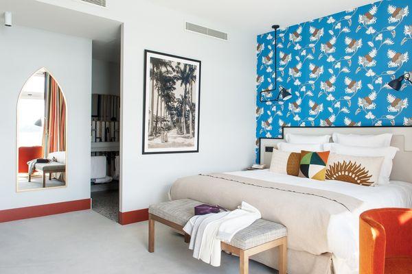 Hotel-Castelbrac-Dinard-chabre-double-bleue