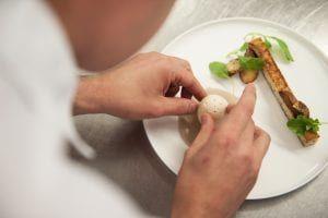 Hotel-Castelbrac-Dinard-restaurant-le-Pouquoi-Pas-chef