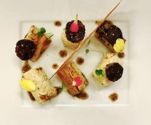 Hotel-Castelbrac-Dinard-restaurant-le-Pourquoi-Pas-plat