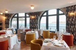 Hotel-Castelbrac-Dinard-salle-de-restaurant-Pourquoi-Pas