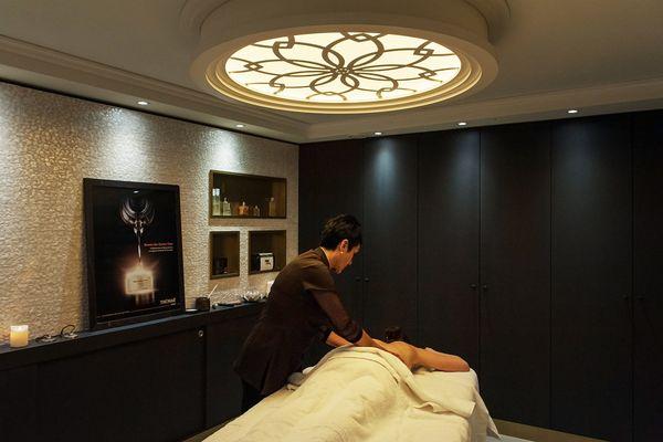 Hotel-Castelbrac-Dinard-spa