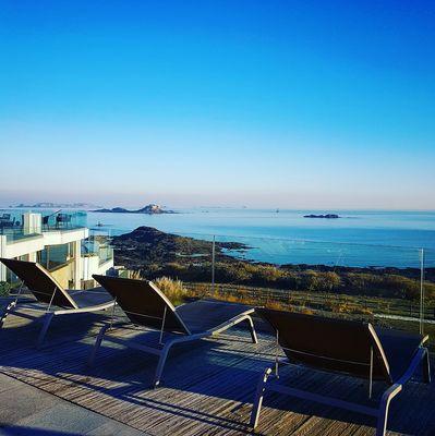 Hotel-Dinard-Thalassa-terrasse