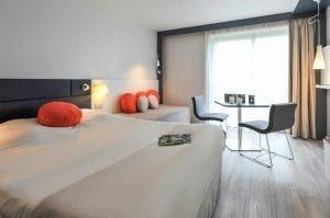 Hotel-Dinard-Thalassa-chambre-double-avec-salon