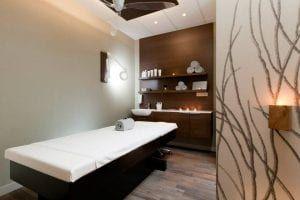Hotel-Dinard-Thalassa-salle-de-massage